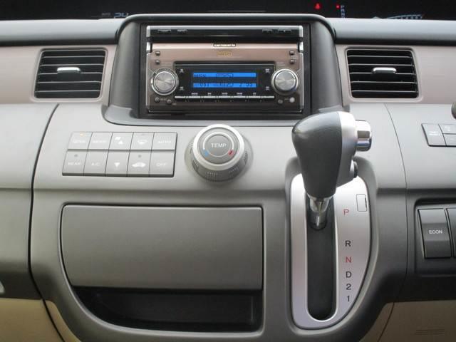 G LSパッケージ 4WD パワースライド HID ETC(3枚目)