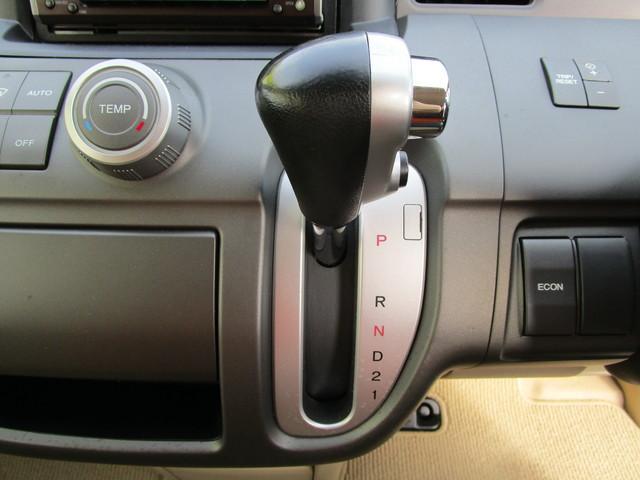 G LSパッケージ 4WD パワースライド HID ETC(5枚目)