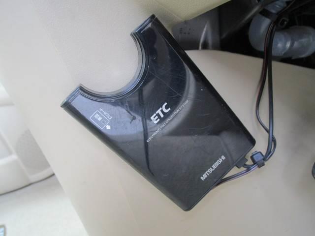 G LSパッケージ 4WD パワースライド HID ETC(8枚目)