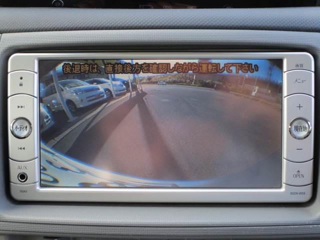 トヨタ シエンタ X LTD 4WD 1年保 左パワスラ Bカメラ Tチェーン