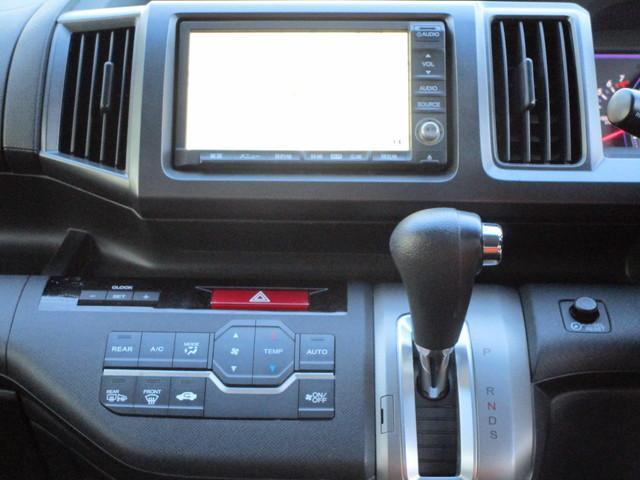 2.0Z 4WD 寒冷地仕様 両側電動ドア フリップダウン(3枚目)