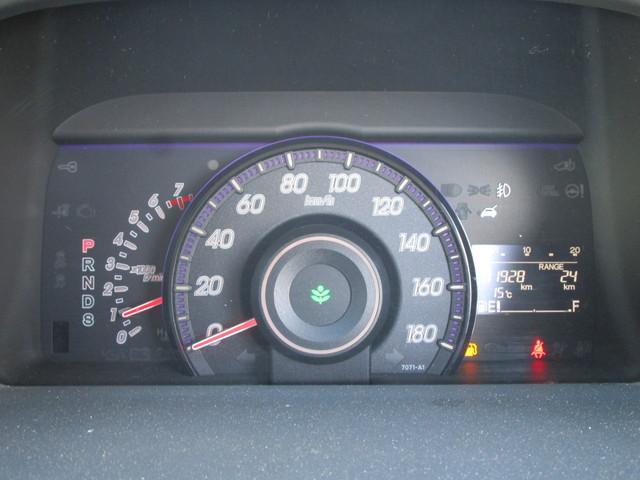2.0Z 4WD 寒冷地仕様 両側電動ドア フリップダウン(10枚目)