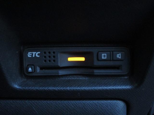 2.0Z 4WD 寒冷地仕様 両側電動ドア フリップダウン(17枚目)