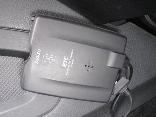 i-L アイサイト 4WD 1年保証 ナビ TV Tチェーン(19枚目)