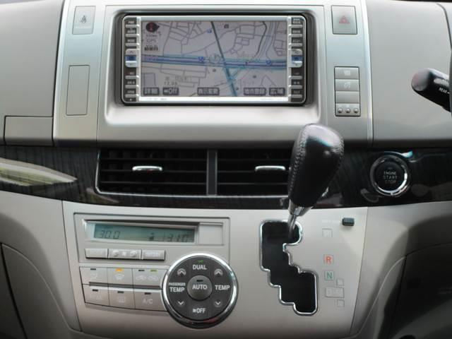 アエラス Sパッケージ 4WD 1年保 パワスラ Tチェーン(3枚目)