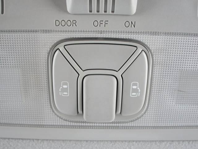 アエラス Sパッケージ 4WD 1年保 パワスラ Tチェーン(5枚目)