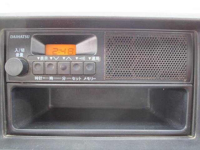 スペシャル 4WD 1年保証 走行約5万km 切替式4WD(4枚目)