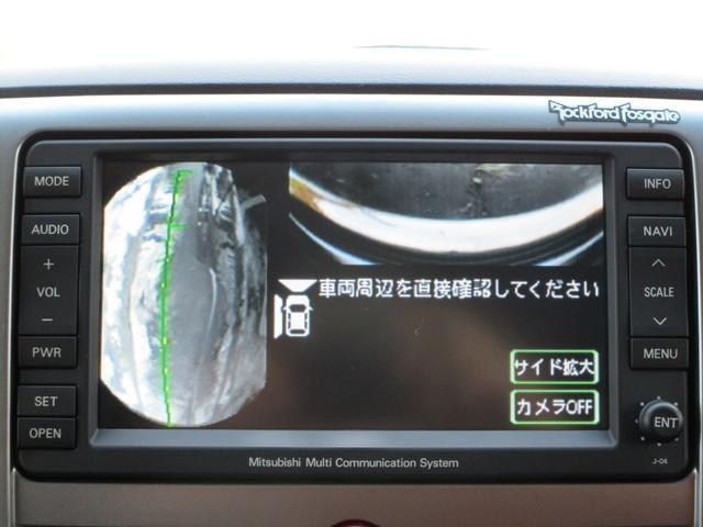 Gプレミアム 4WD 1年保 両パワスラ HID Tチェーン(10枚目)