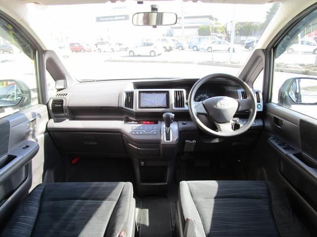 G L 4WD 1年保証 寒冷地仕様 両パワスラ Tチェーン(2枚目)