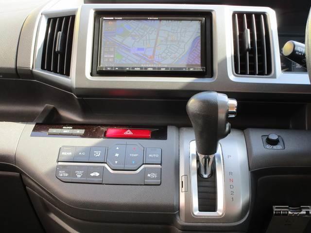 G L 4WD 1年保証 寒冷地仕様 両パワスラ Tチェーン(3枚目)