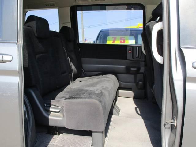 G L 4WD 1年保証 寒冷地仕様 両パワスラ Tチェーン(9枚目)