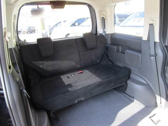 G L 4WD 1年保証 寒冷地仕様 両パワスラ Tチェーン(10枚目)