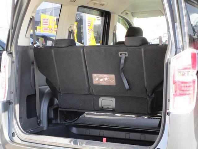 G L 4WD 1年保証 寒冷地仕様 両パワスラ Tチェーン(11枚目)