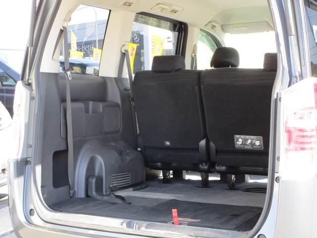 G L 4WD 1年保証 寒冷地仕様 両パワスラ Tチェーン(12枚目)