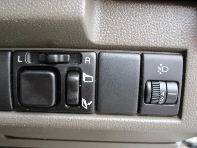 G 4WD メモリナビ ワンセグ 走行5.2万km(7枚目)