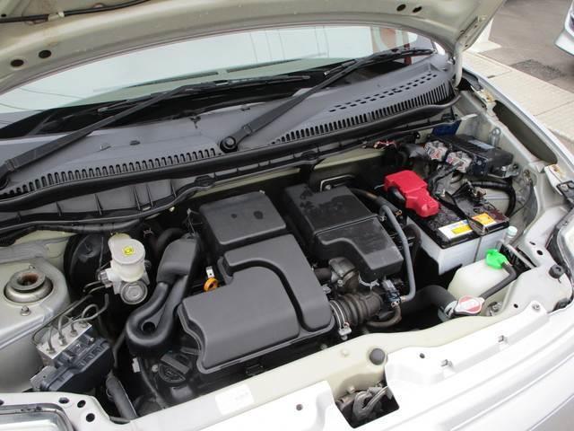 G 4WD メモリナビ ワンセグ 走行5.2万km(19枚目)