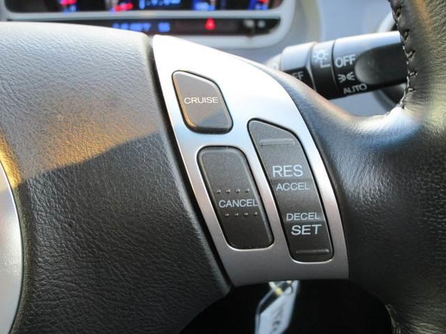 アブソルート 4WD 1年保 1オーナ 寒冷地用 Tチェーン(6枚目)