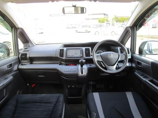 G 4WD 1年保証 寒冷地仕様 両パワスラ Tチェーン(2枚目)