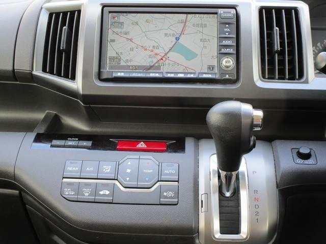 G 4WD 1年保証 寒冷地仕様 両パワスラ Tチェーン(3枚目)