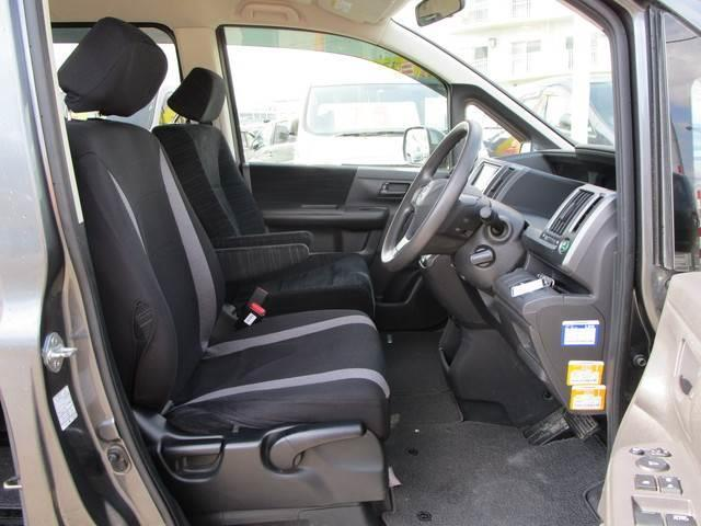 G 4WD 1年保証 寒冷地仕様 両パワスラ Tチェーン(8枚目)