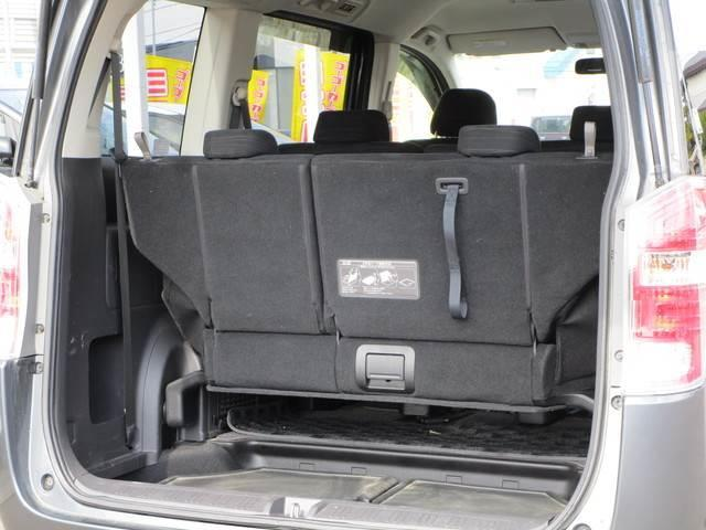 G 4WD 1年保証 寒冷地仕様 両パワスラ Tチェーン(11枚目)