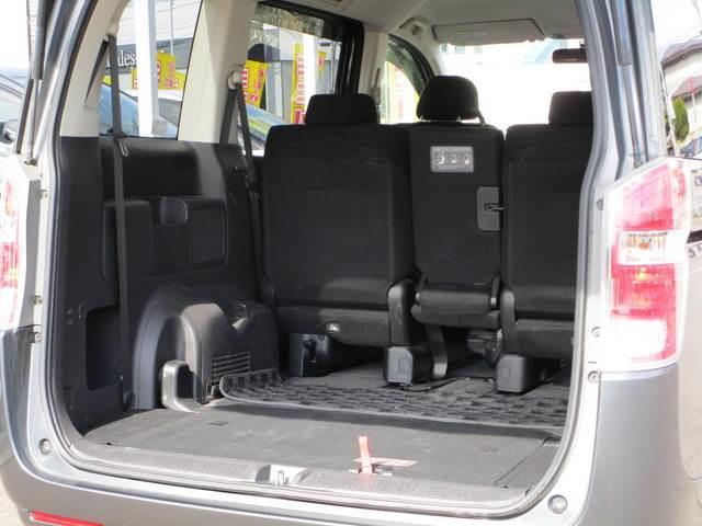 G 4WD 1年保証 寒冷地仕様 両パワスラ Tチェーン(12枚目)