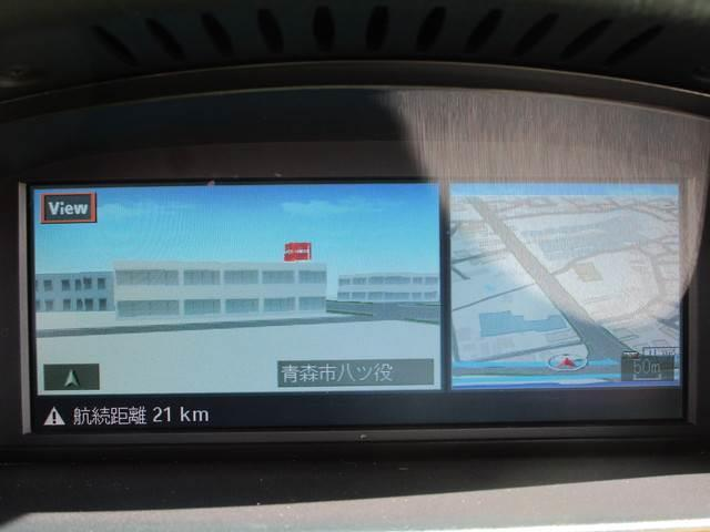 330xi 4WD 左ハンドル クルコン 革シート ETC(4枚目)