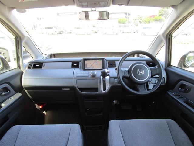 G Lパッケージ 4WD 1年保証 ワンオーナ Tチェーン(2枚目)