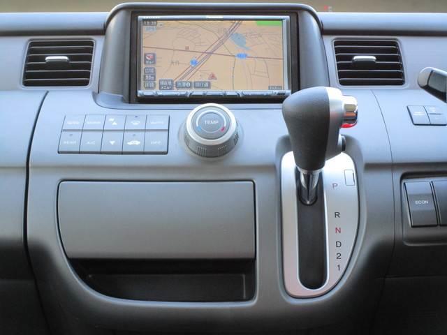 G Lパッケージ 4WD 1年保証 ワンオーナ Tチェーン(3枚目)