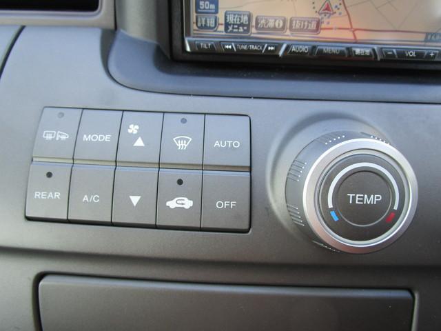 G Lパッケージ 4WD 1年保証 ワンオーナ Tチェーン(4枚目)