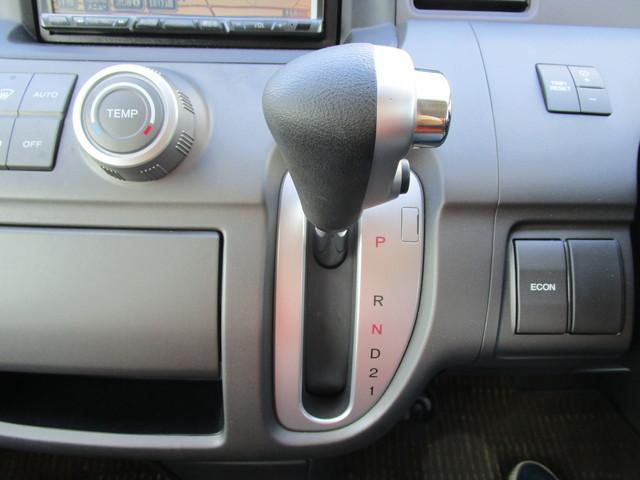 G Lパッケージ 4WD 1年保証 ワンオーナ Tチェーン(5枚目)