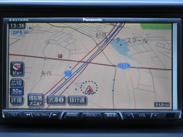 G Lパッケージ 4WD 1年保証 ワンオーナ Tチェーン(6枚目)