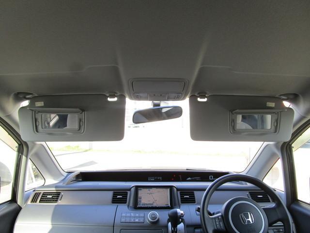 G Lパッケージ 4WD 1年保証 ワンオーナ Tチェーン(10枚目)