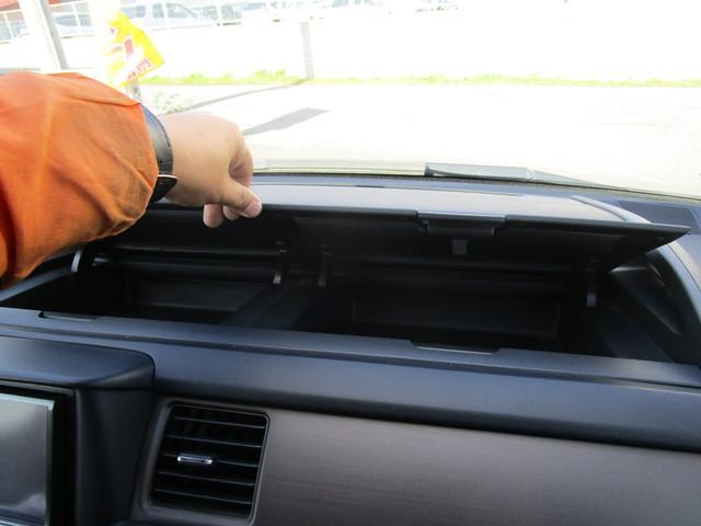 G Lパッケージ 4WD 1年保証 ワンオーナ Tチェーン(11枚目)