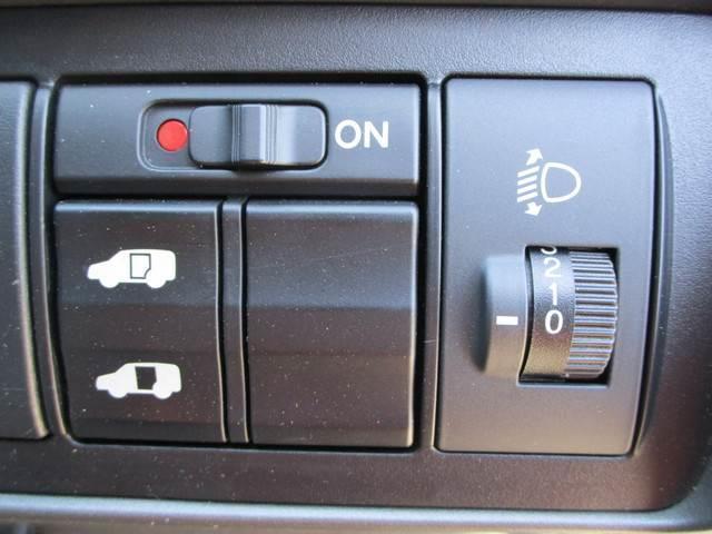 G Lパッケージ 4WD 1年保証 ワンオーナ Tチェーン(13枚目)