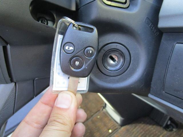 G Lパッケージ 4WD 1年保証 ワンオーナ Tチェーン(14枚目)