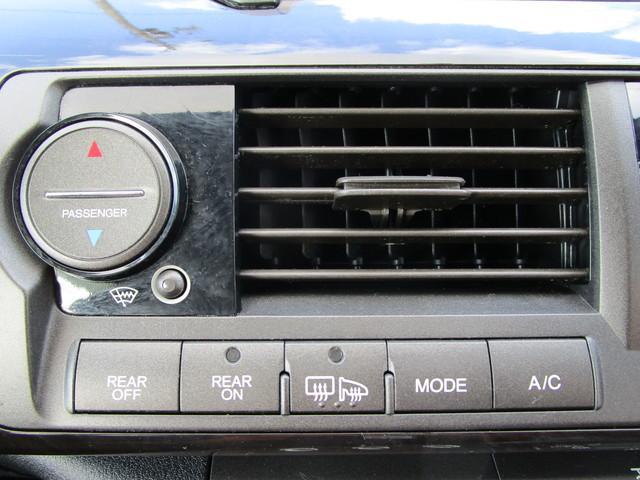 Gエアロ 4WD 1年保証 両パワスラ Bカメラ Tチェーン(5枚目)