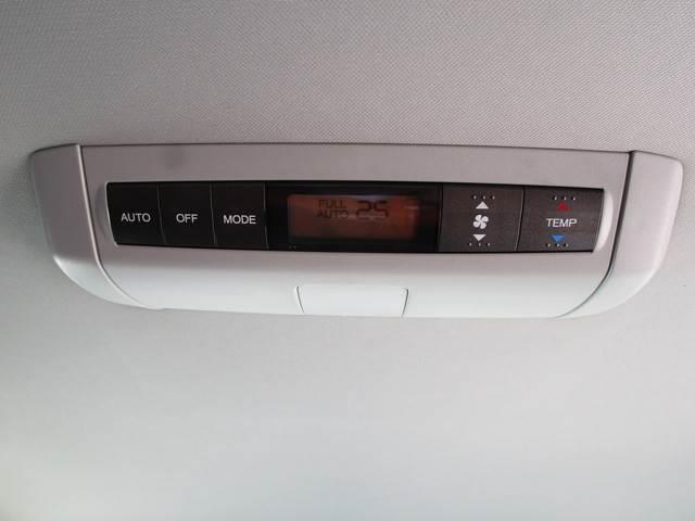 Gエアロ 4WD 1年保証 両パワスラ Bカメラ Tチェーン(15枚目)