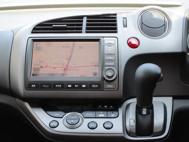 RSZ 4WD 1年保証 寒冷地仕様 Bカメラ Tチェーン(3枚目)