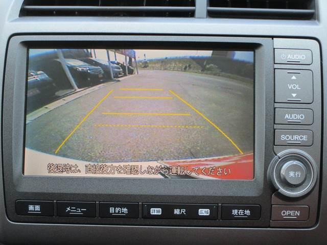 RSZ 4WD 1年保証 寒冷地仕様 Bカメラ Tチェーン(4枚目)