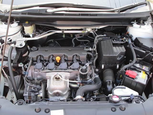 RSZ 4WD 1年保証 寒冷地仕様 Bカメラ Tチェーン(19枚目)
