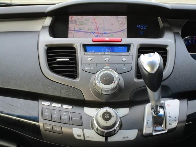 アブソルート 4WD 1年保証 1オーナー 寒冷地仕様(3枚目)