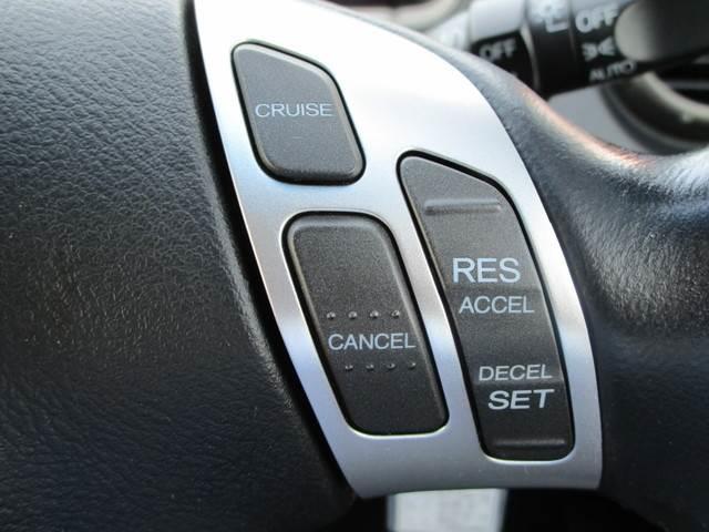 アブソルート 4WD 1年保証 1オーナー 寒冷地仕様(5枚目)