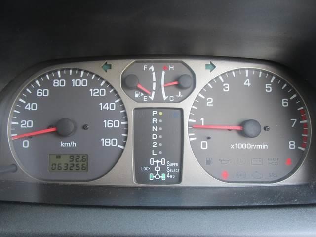 ZR 4WD 1ヶ月1000km保証 エンジンスターター(5枚目)