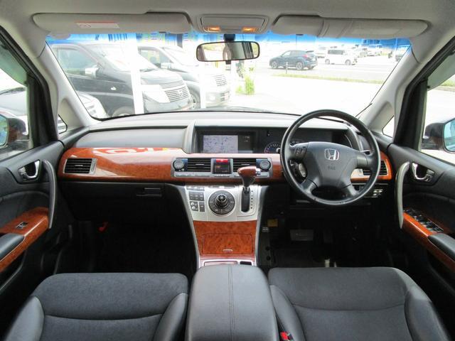 S 4WD 寒冷地仕様 両側電動ドア 7人乗 フリップダウン(2枚目)
