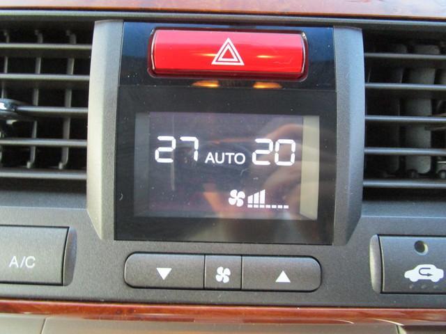 S 4WD 寒冷地仕様 両側電動ドア 7人乗 フリップダウン(4枚目)