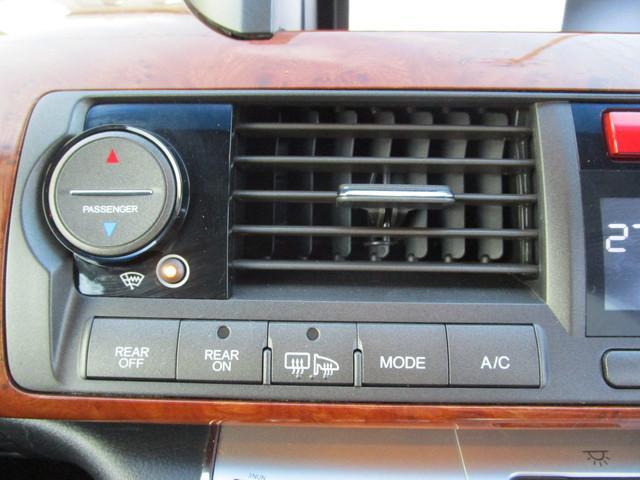 S 4WD 寒冷地仕様 両側電動ドア 7人乗 フリップダウン(5枚目)