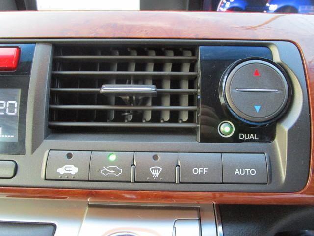 S 4WD 寒冷地仕様 両側電動ドア 7人乗 フリップダウン(6枚目)