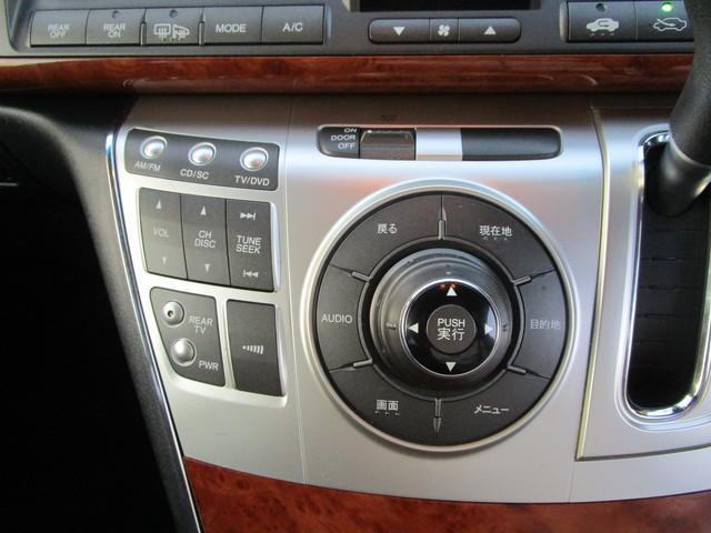 S 4WD 寒冷地仕様 両側電動ドア 7人乗 フリップダウン(7枚目)