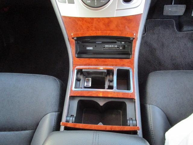 S 4WD 寒冷地仕様 両側電動ドア 7人乗 フリップダウン(10枚目)